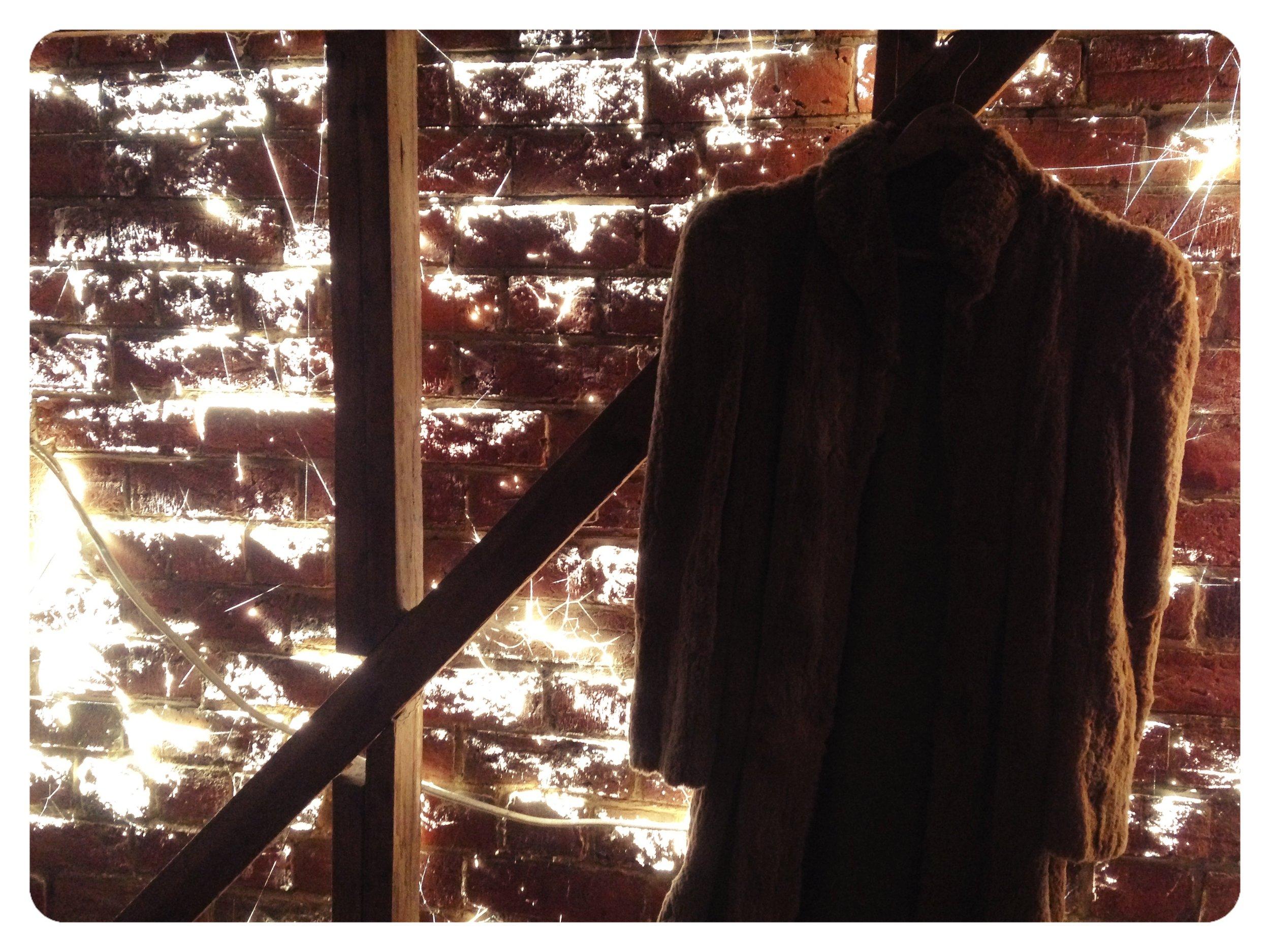 IMG_Coats and cobwebs.jpg