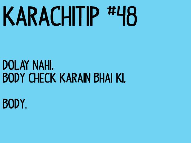 karachi-tips-abdullah-syed-45.jpg