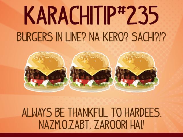 karachi-tips-abdullah-syed-43.jpg