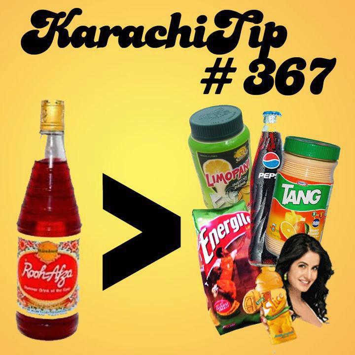 karachi-tips-abdullah-syed-42.jpg