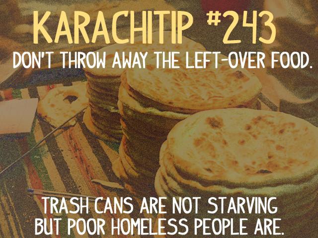 karachi-tips-abdullah-syed-39.jpg