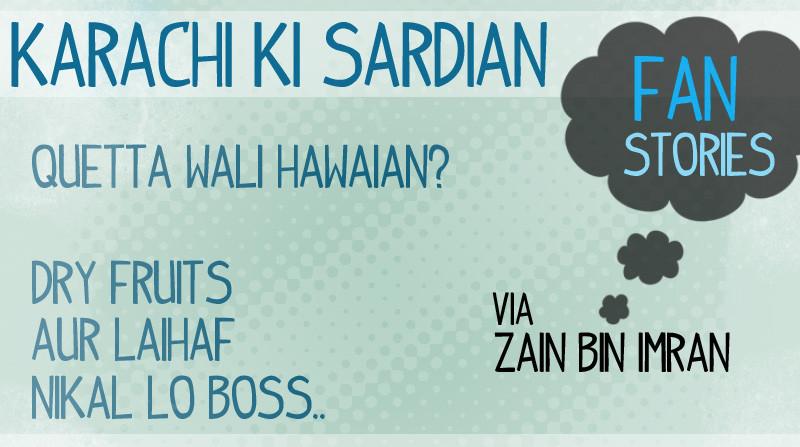 karachi-tips-abdullah-syed-38.jpg
