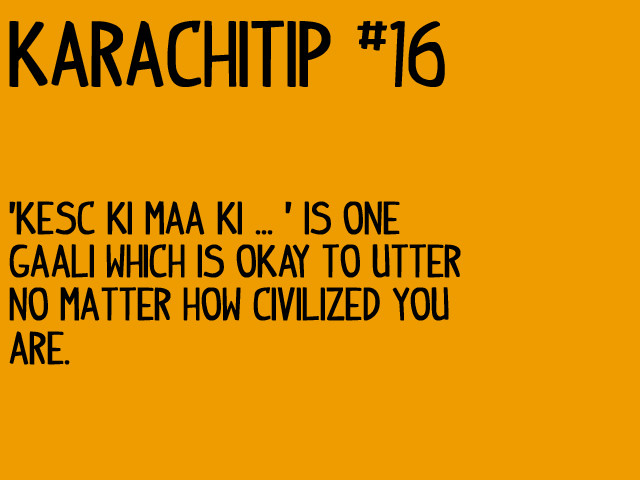 karachi-tips-abdullah-syed-35.jpg