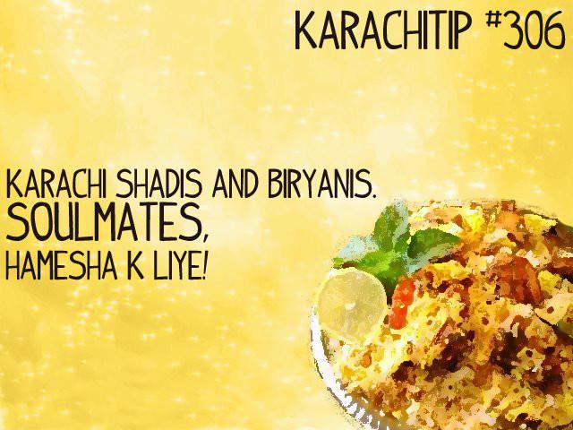 karachi-tips-abdullah-syed-33.jpg