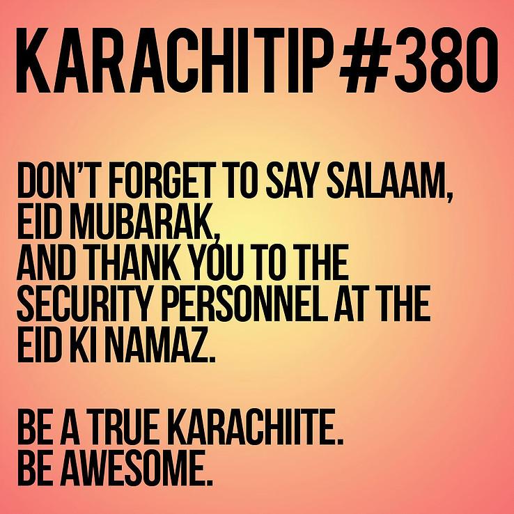 karachi-tips-abdullah-syed-22.jpg