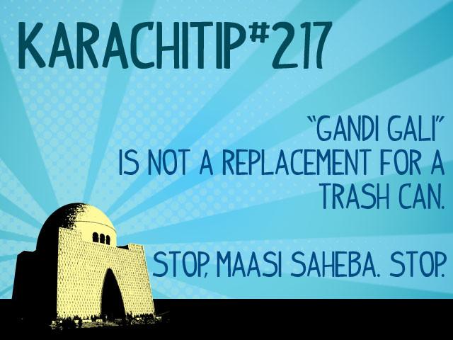 karachi-tips-abdullah-syed-20.jpg