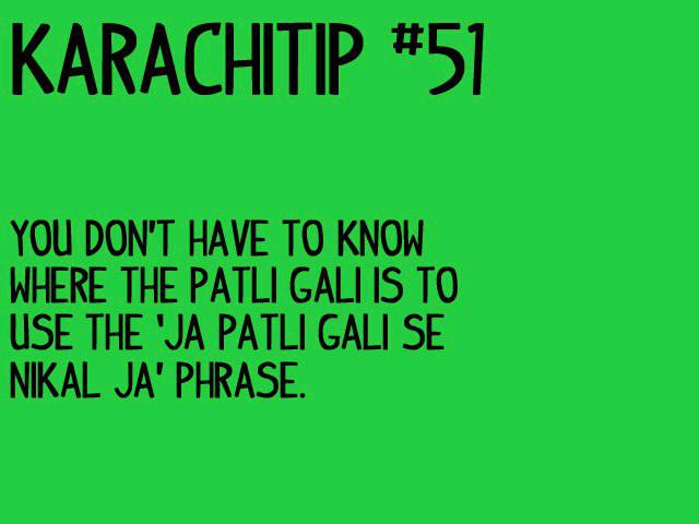 karachi-tips-abdullah-syed-19.jpg