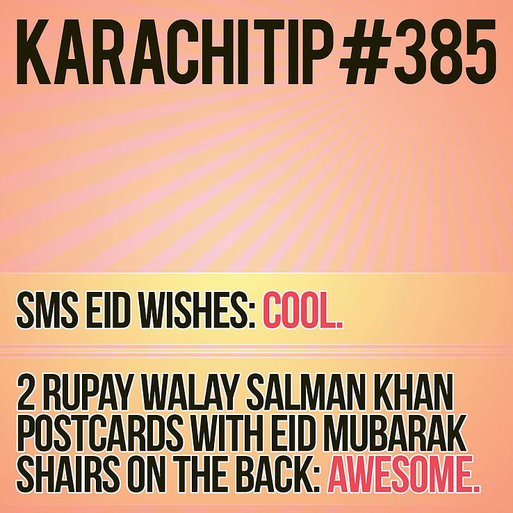 karachi-tips-abdullah-syed-17.jpg