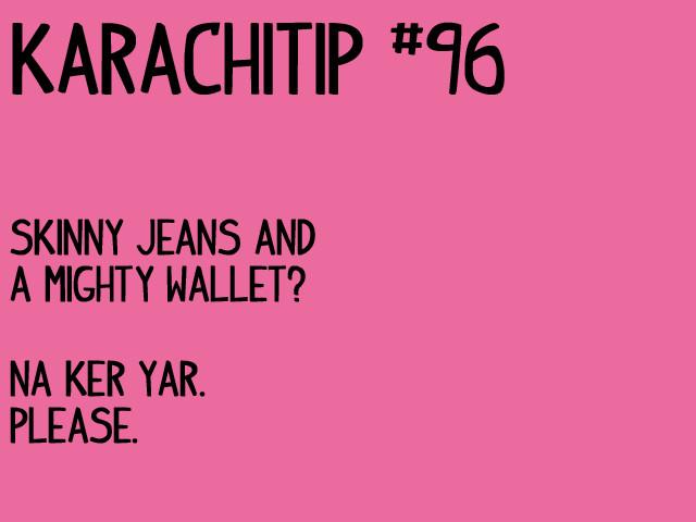 karachi-tips-abdullah-syed-8.jpg