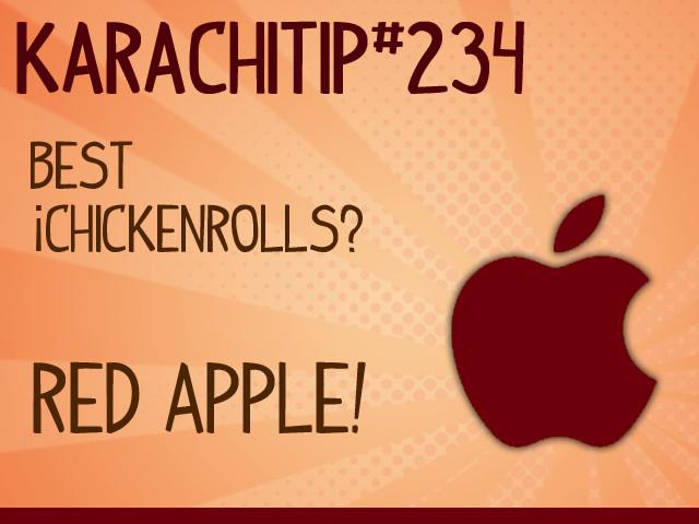 karachi-tips-abdullah-syed-4.jpg