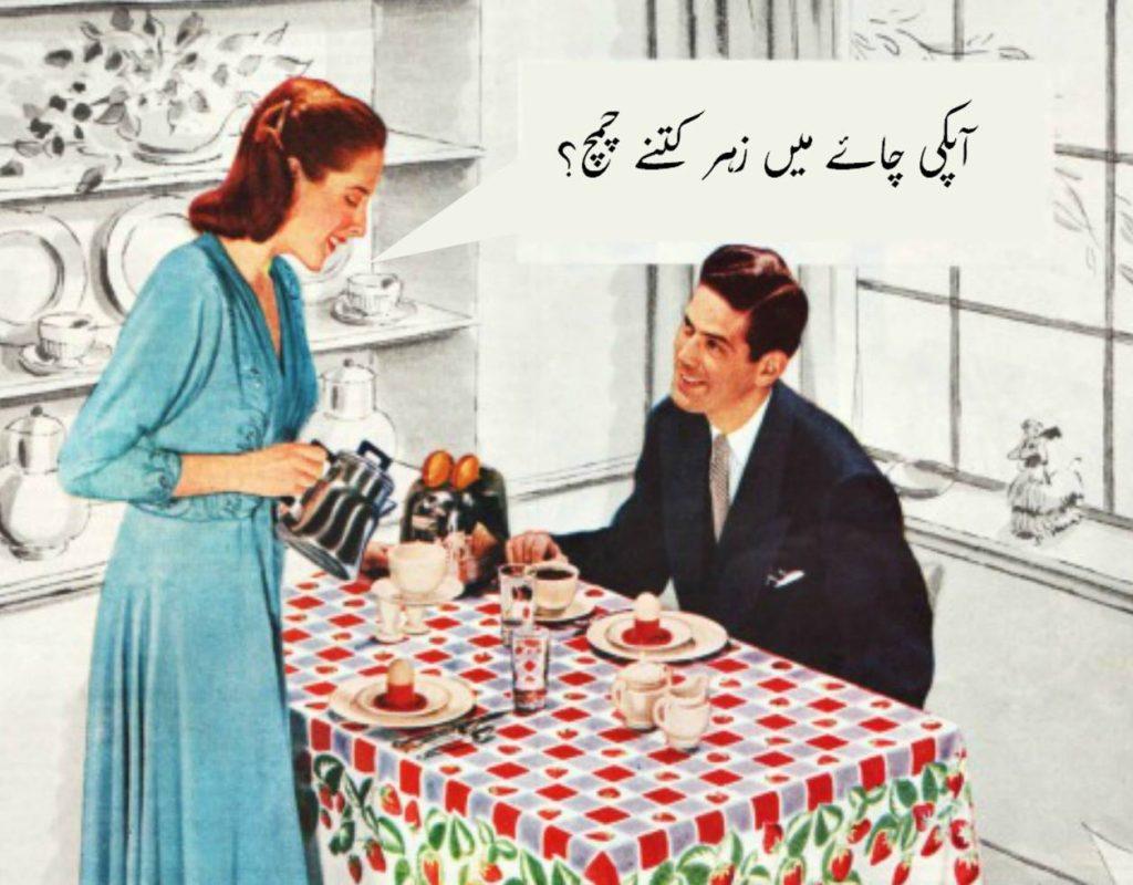 bitchy-urdu-cards-abdullah-syed-10-1024x800.jpg