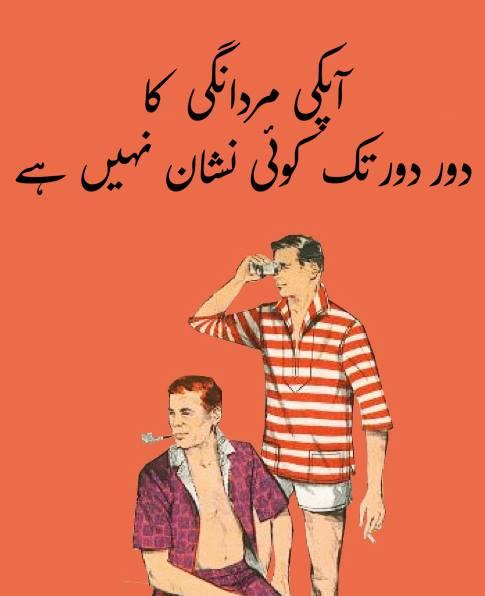 bitchy-urdu-cards-abdullah-syed-13.jpg