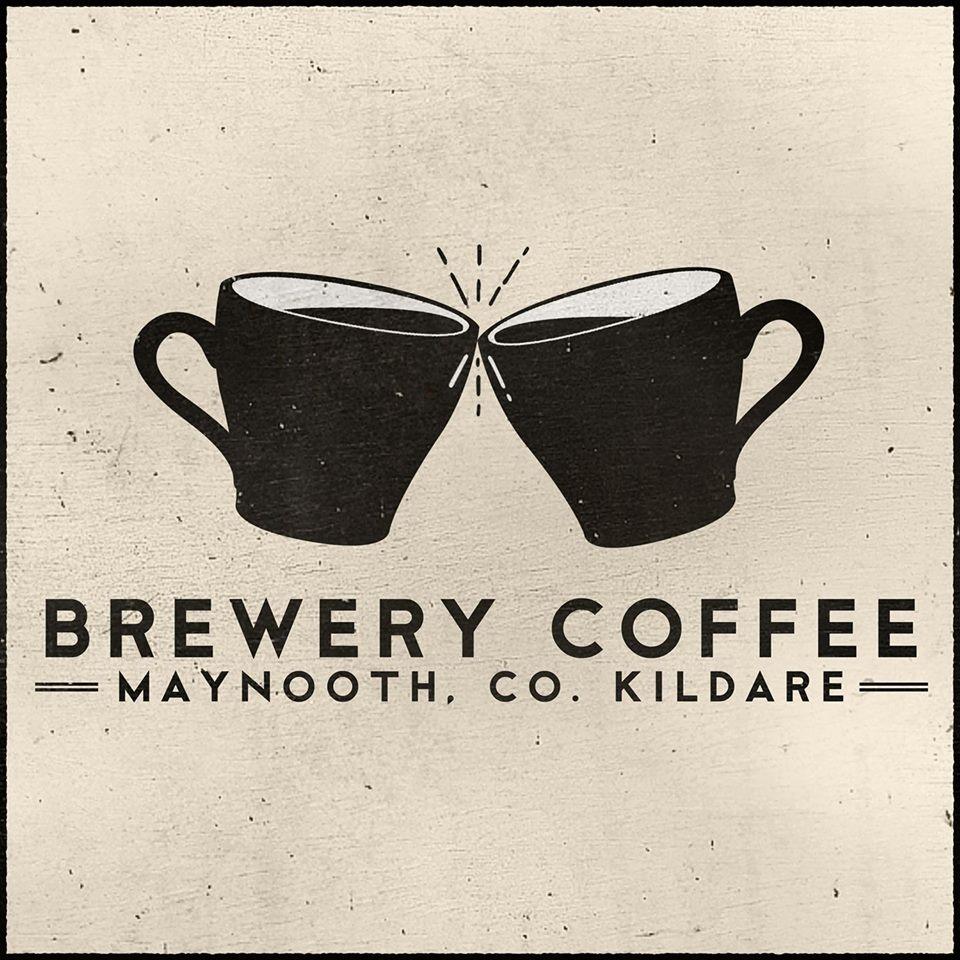 Brewery Coffee