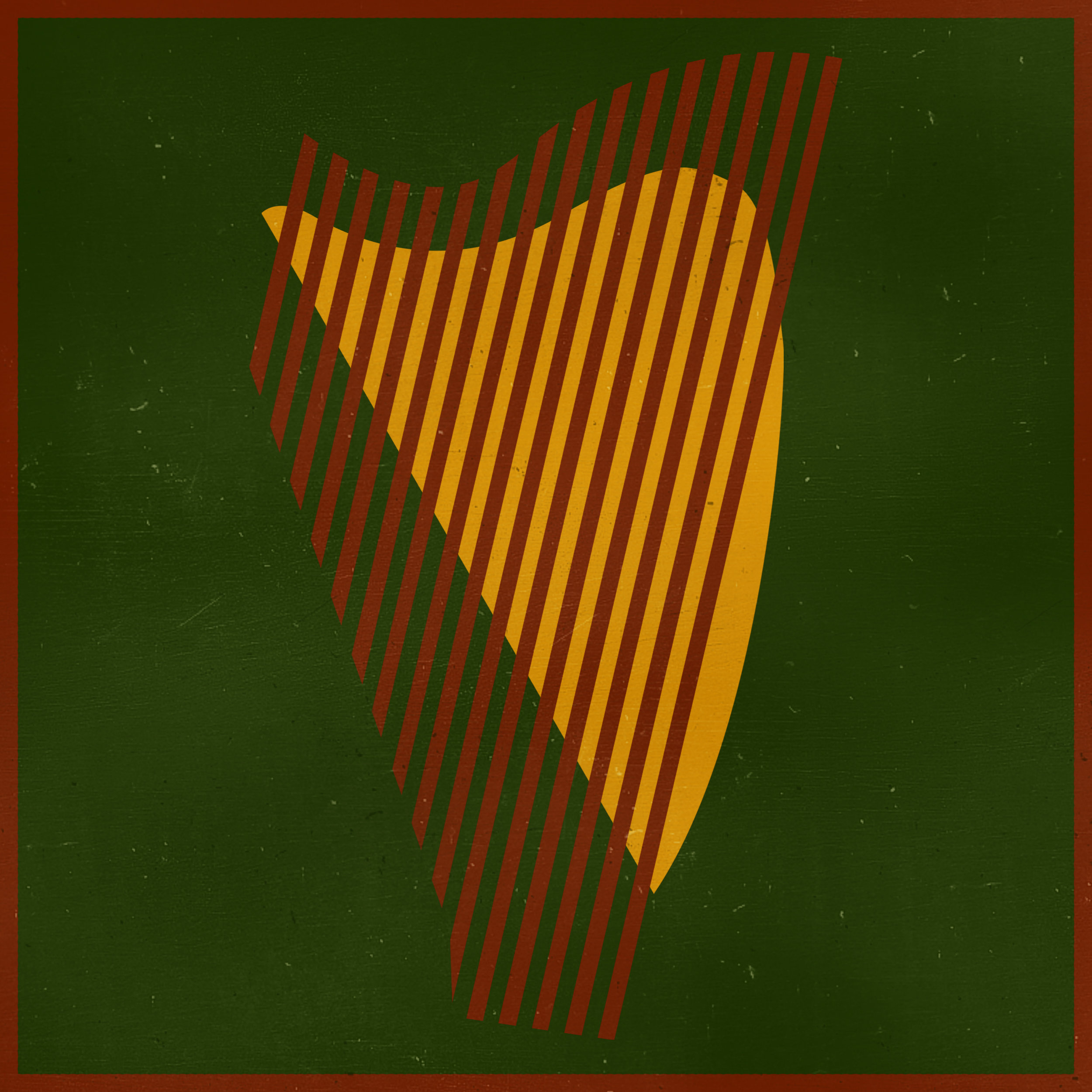 Copy of Logo Design