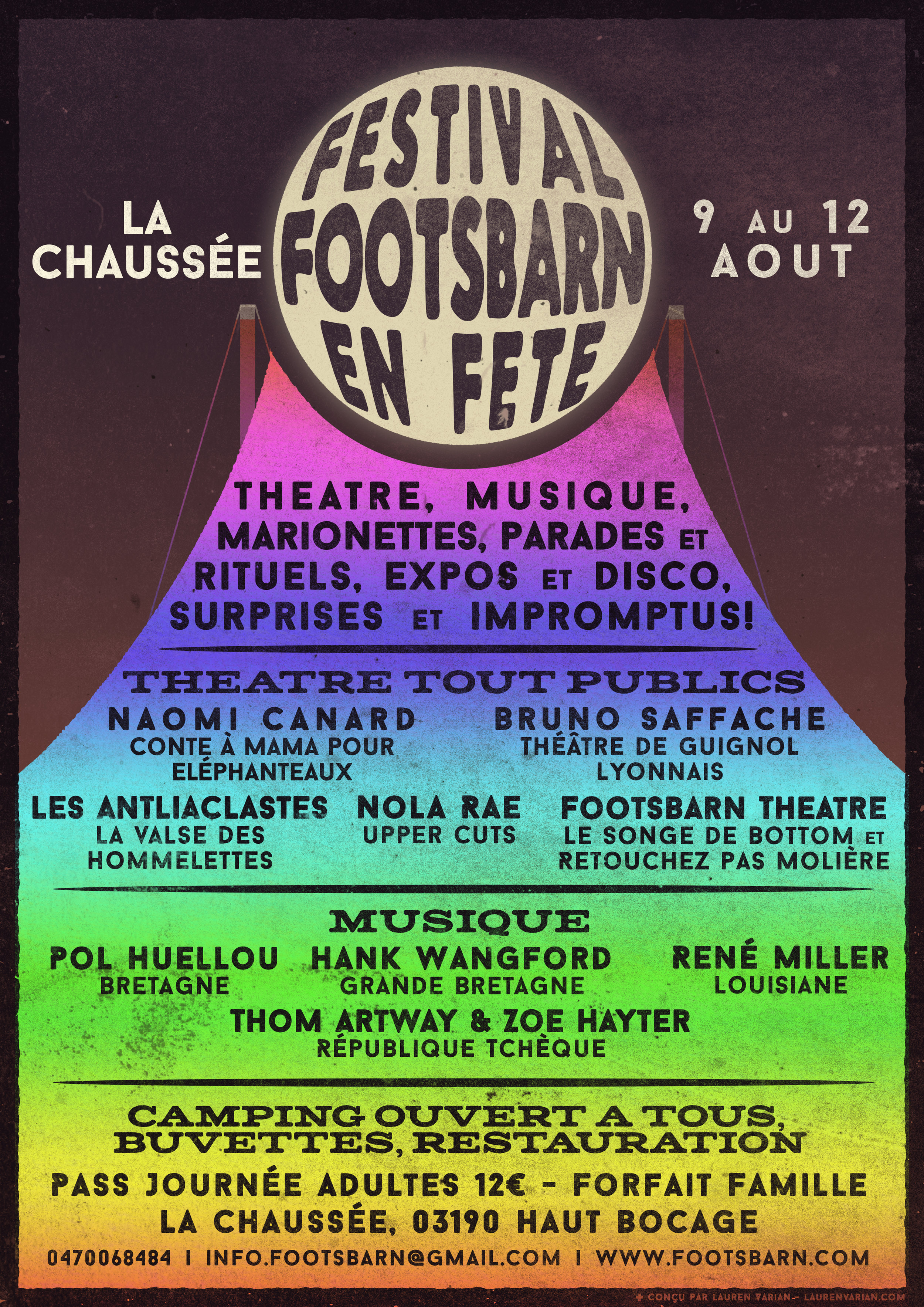 Final Festival Footsbarn.jpg