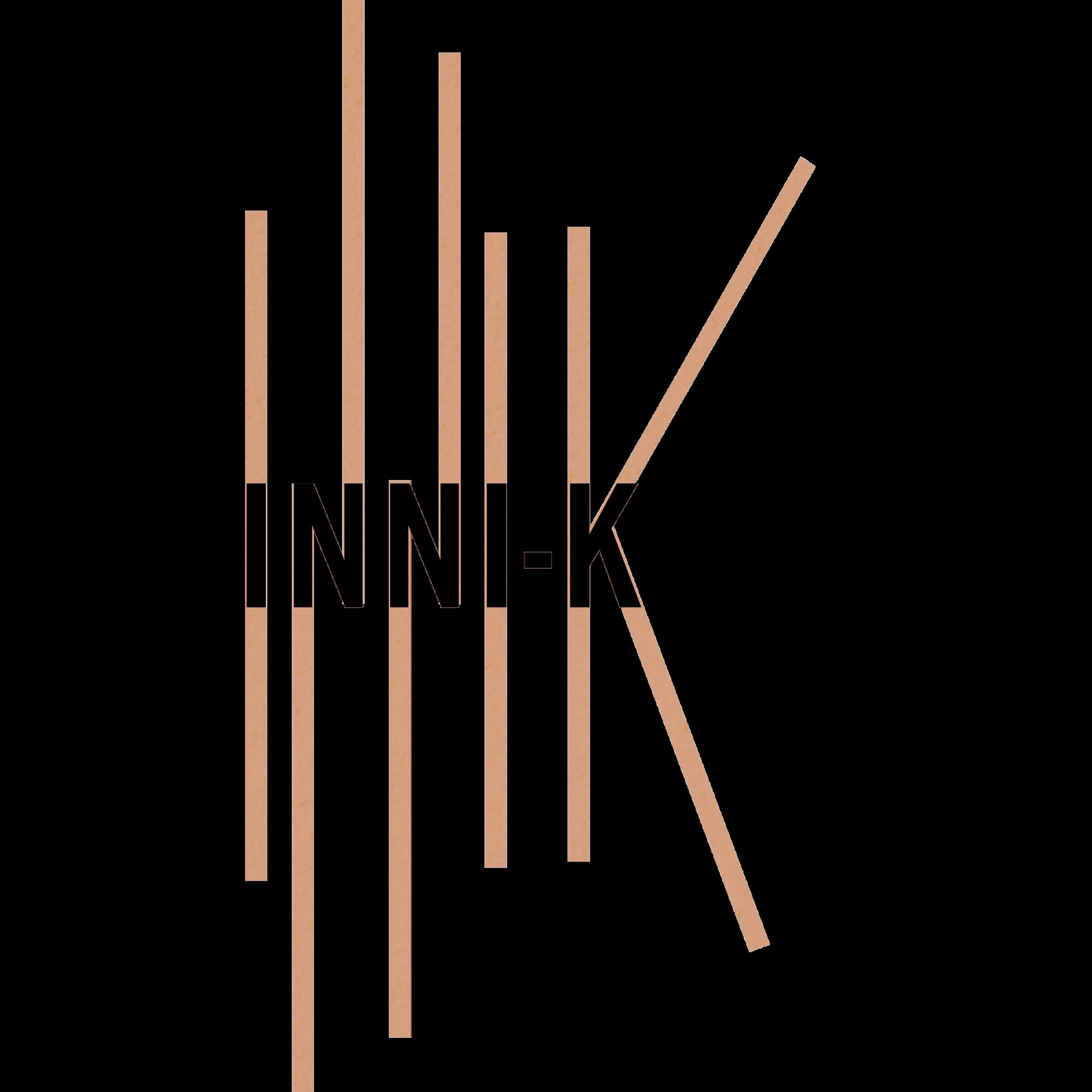 Inni-K Logo 4.png