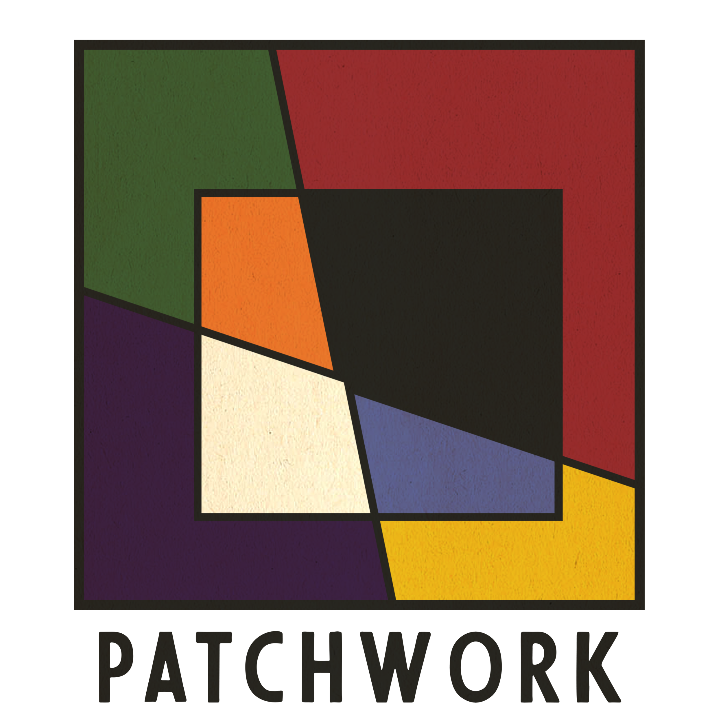 Patchwork Logo Final Colour.png
