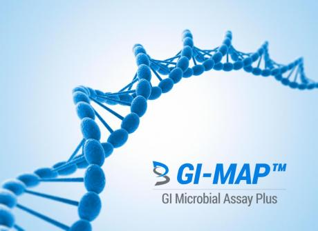 DNA-image-Announcement.jpg