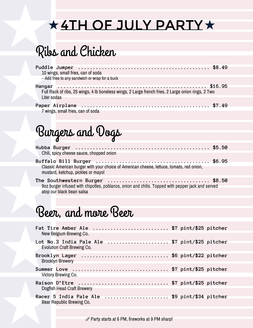 4th-of-july-menu-template.png