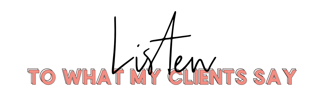 Listen To Clients.png