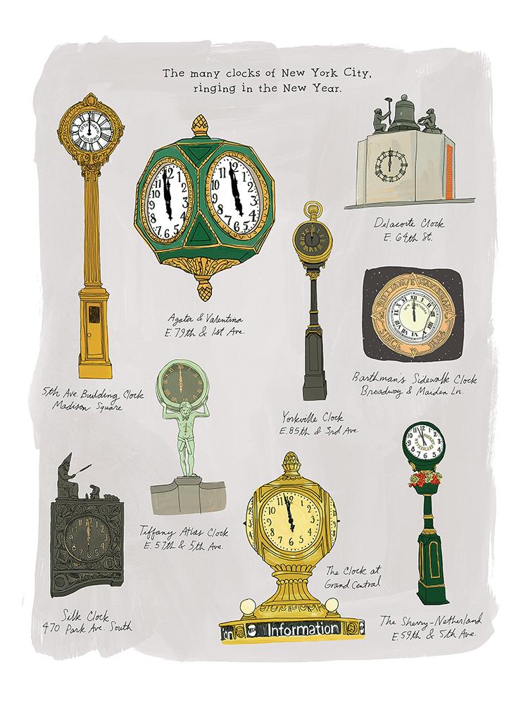NewYorkermag_clocks.jpg