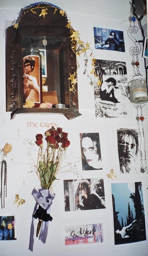 PicsArt_06-24-02.16.50.jpg