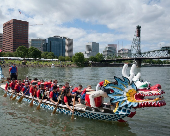 dragonboat-652x521.jpg