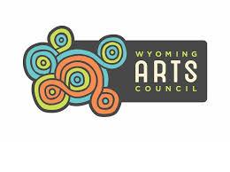 Wyoming Arts Council.jpg