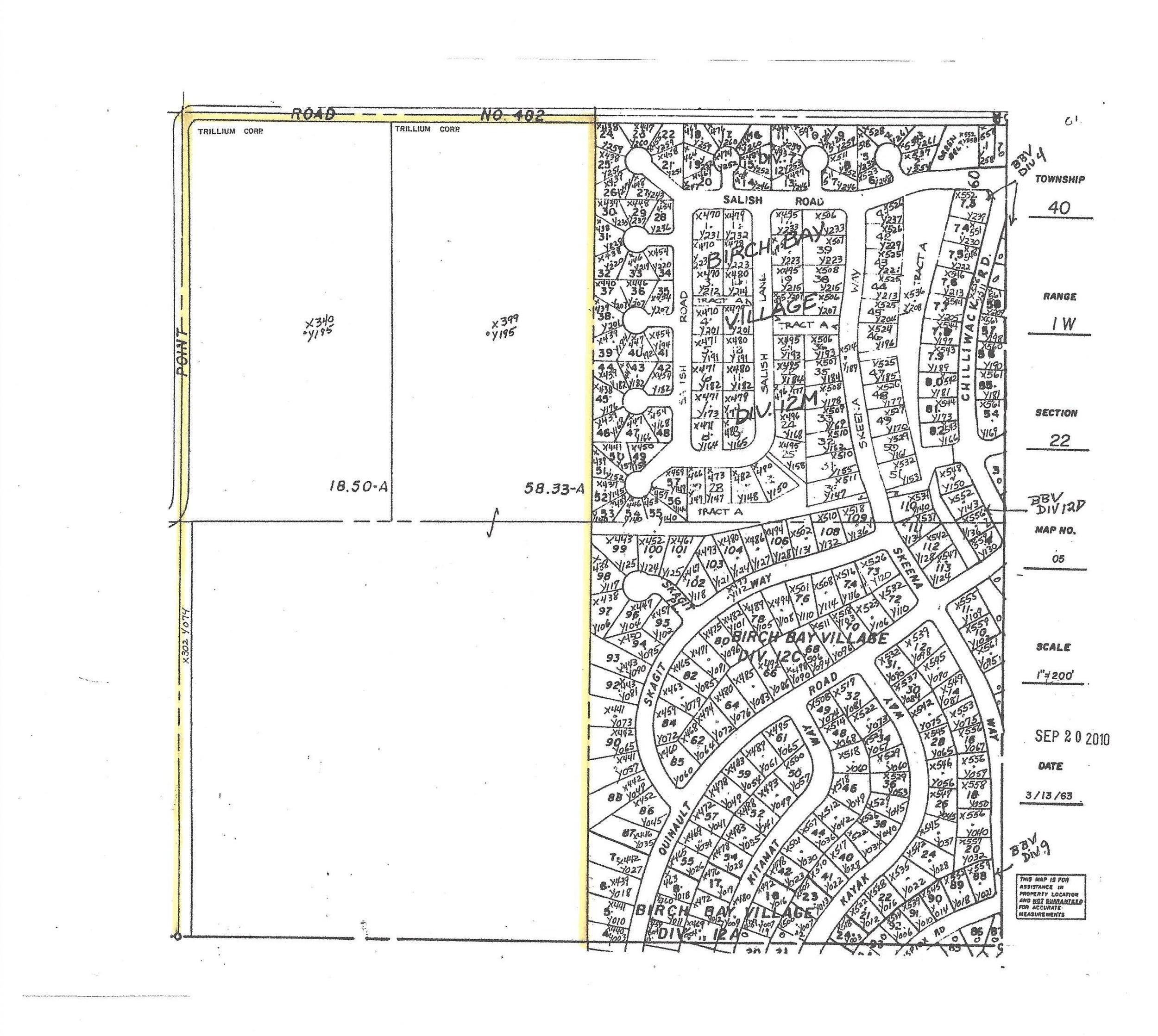 Plat Map 2 Highlighted.jpg