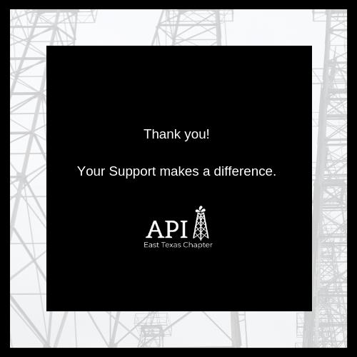 api thank you.png