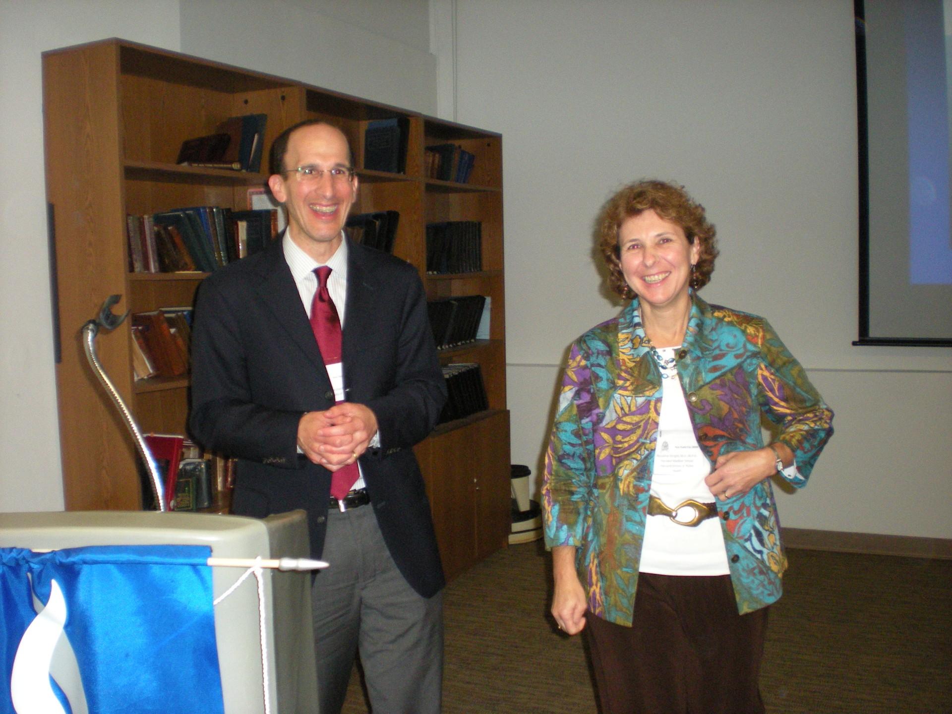 NYC Meeting 2011-3.JPG