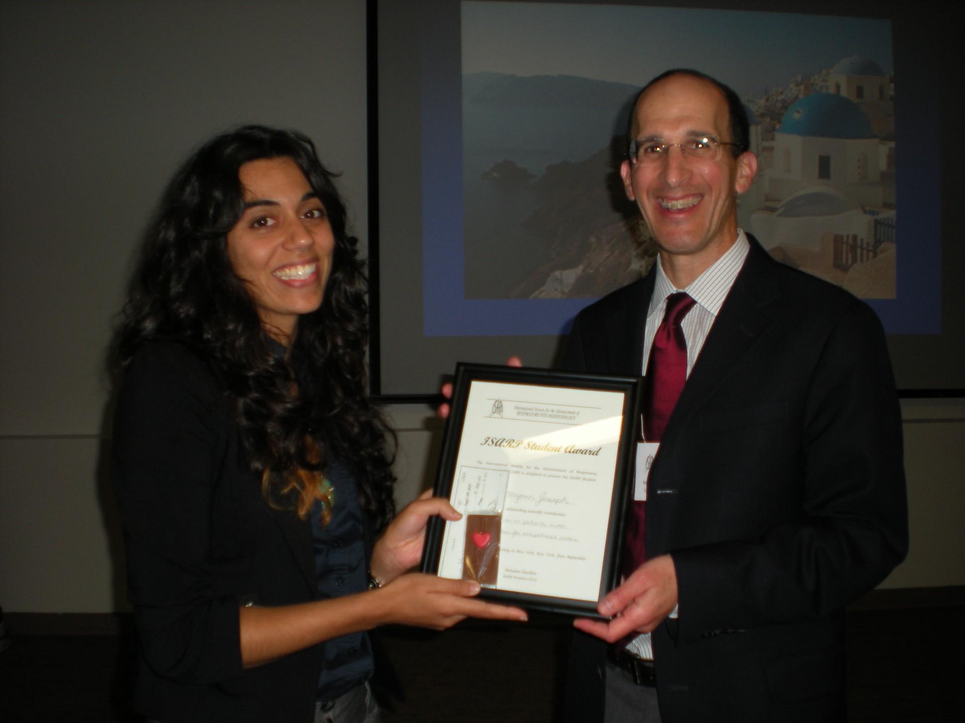 NYC Meeting 2011-5.JPG