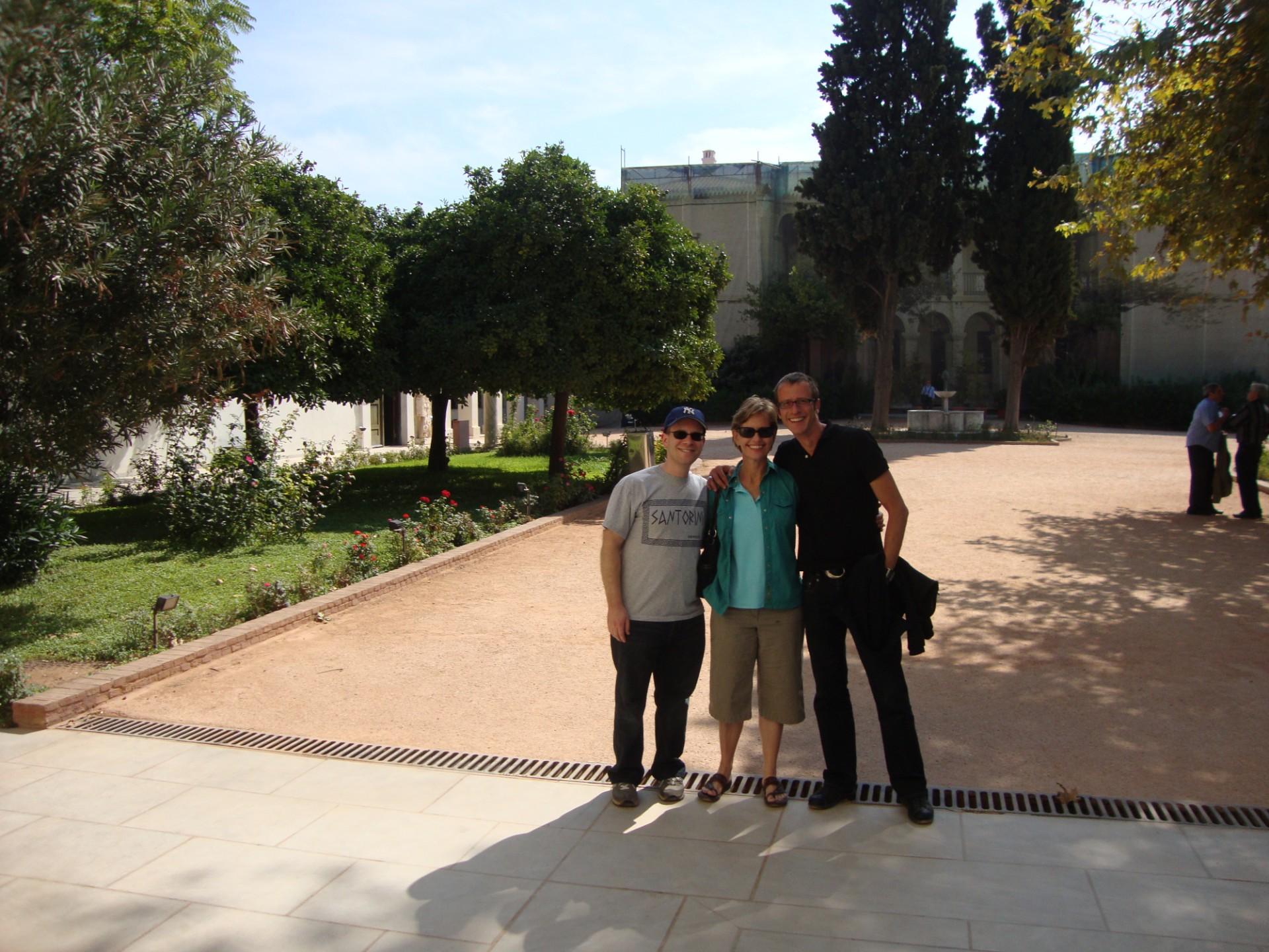 Meeting Athens 2011-2.JPG