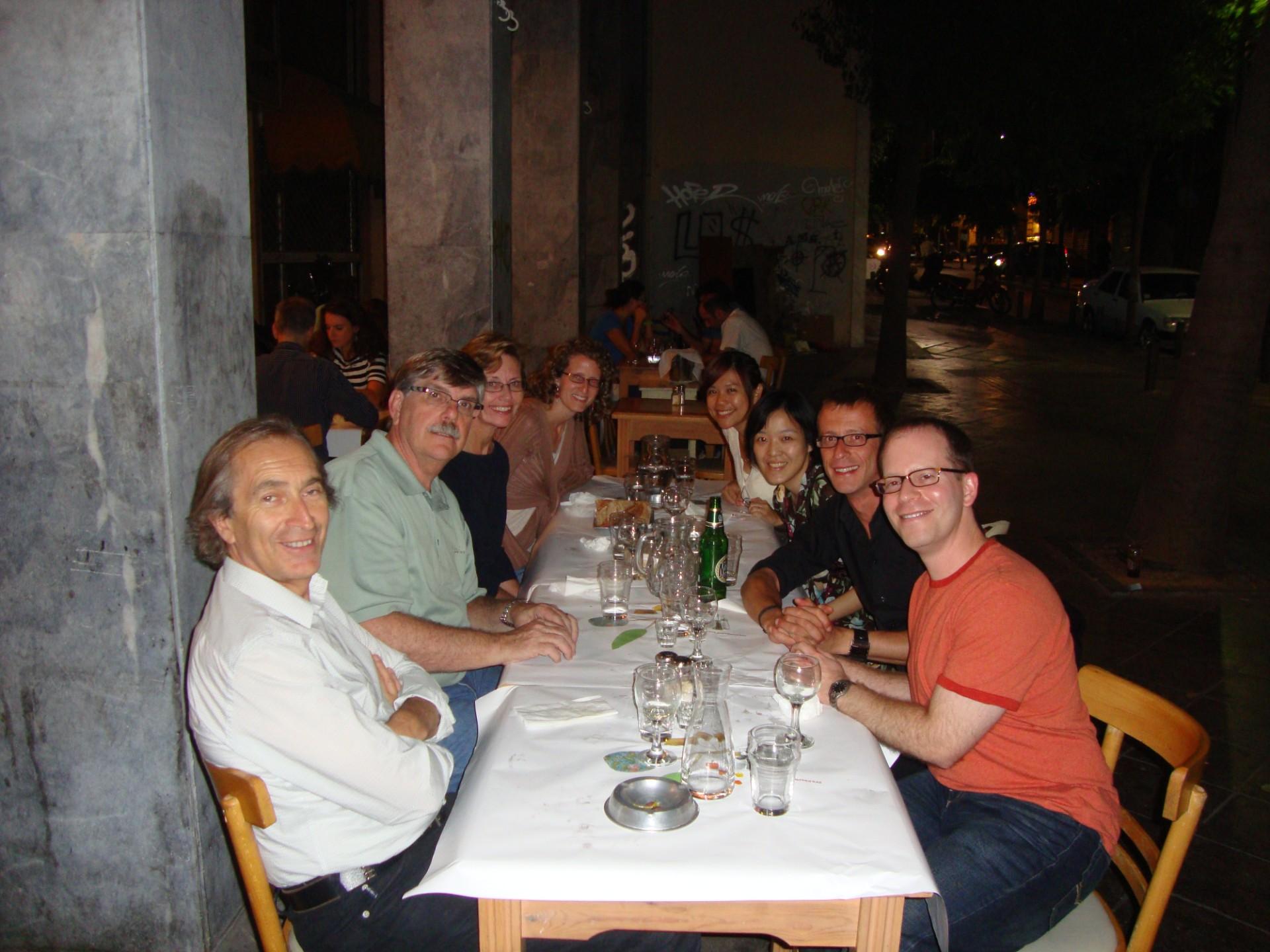 Meeting Athens 2011-3.JPG