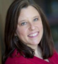 Dr. Jessica Huber, Ph.D., CCC-SLP