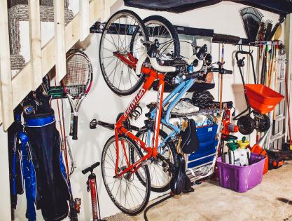 Garage Organization-01.png