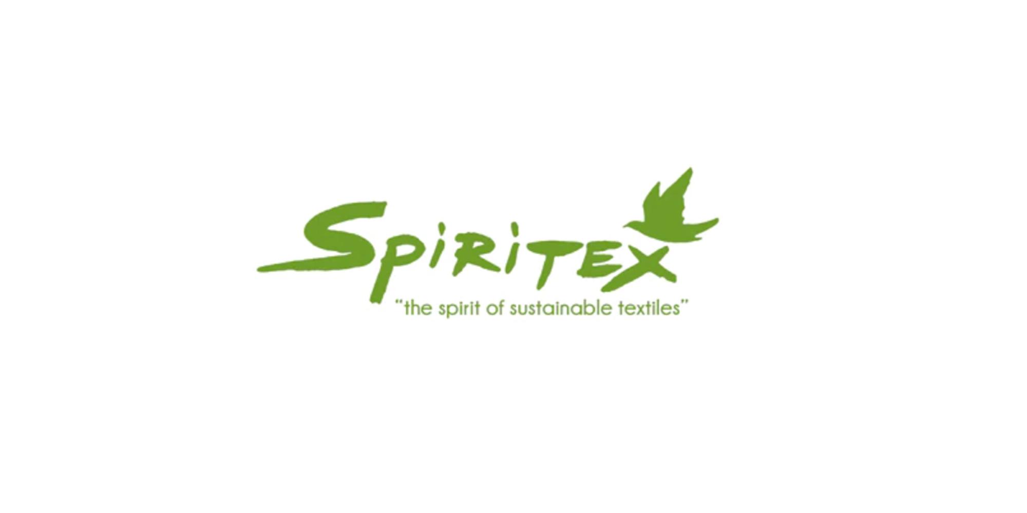 SpiritexLogo.jpg