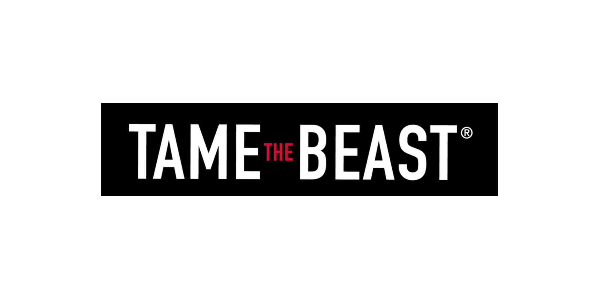 TameTheBeast.jpg