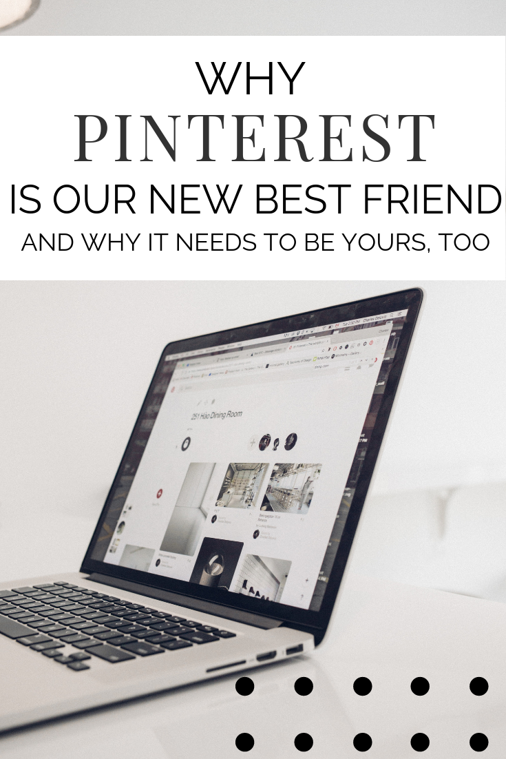 Pinterest Marketing.png