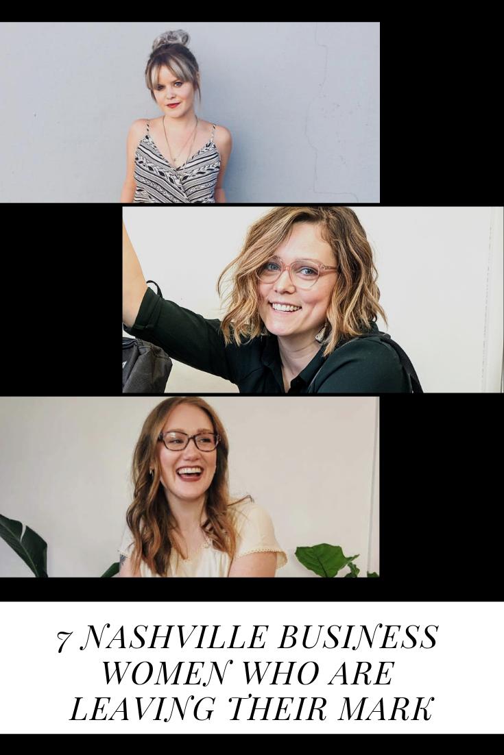 #BalanceforBetter_ 7 Nashville Business Women Who Are Leaving Their Mark.png