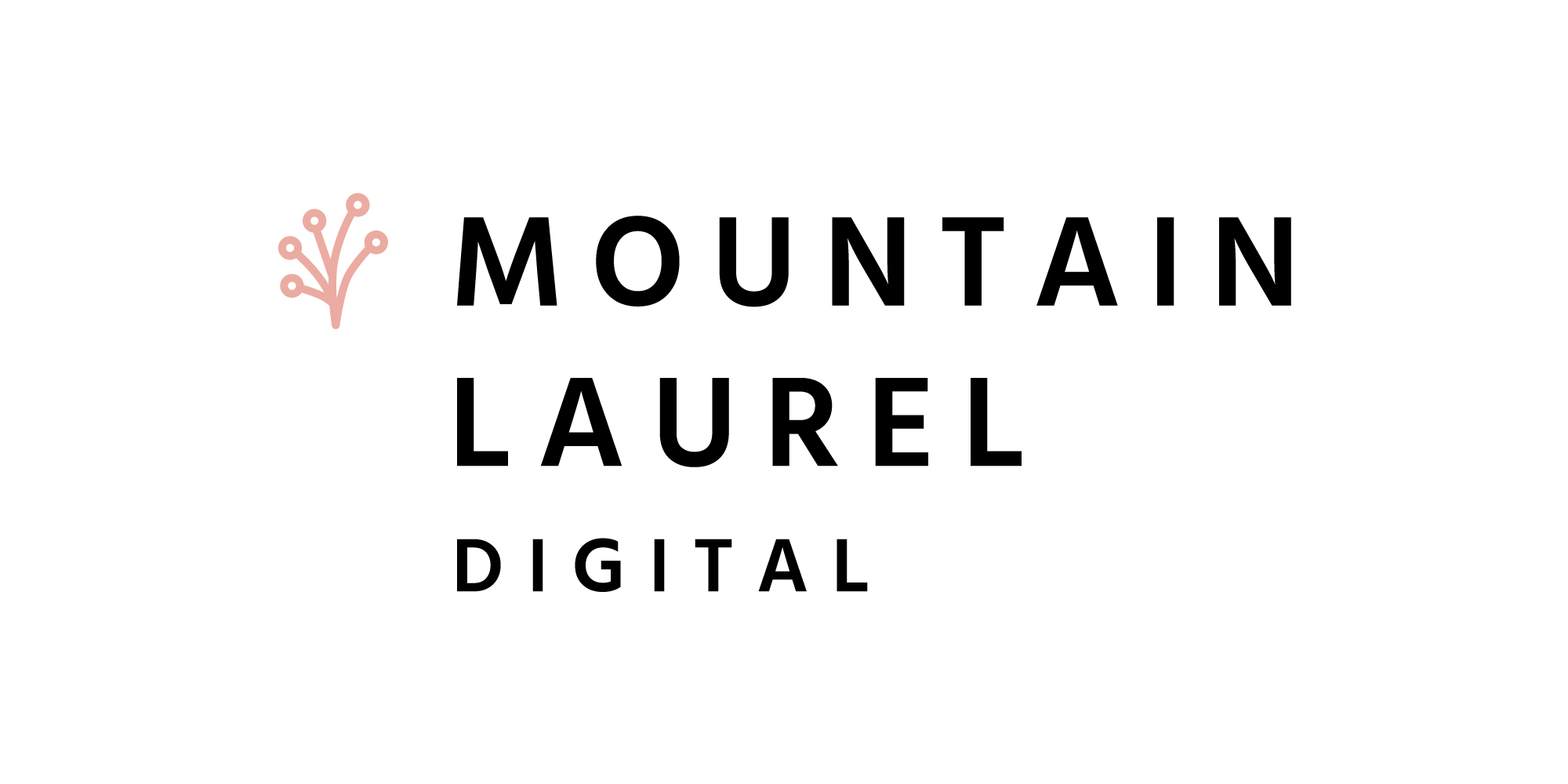 MountainLaurelDigitalLogo.jpg