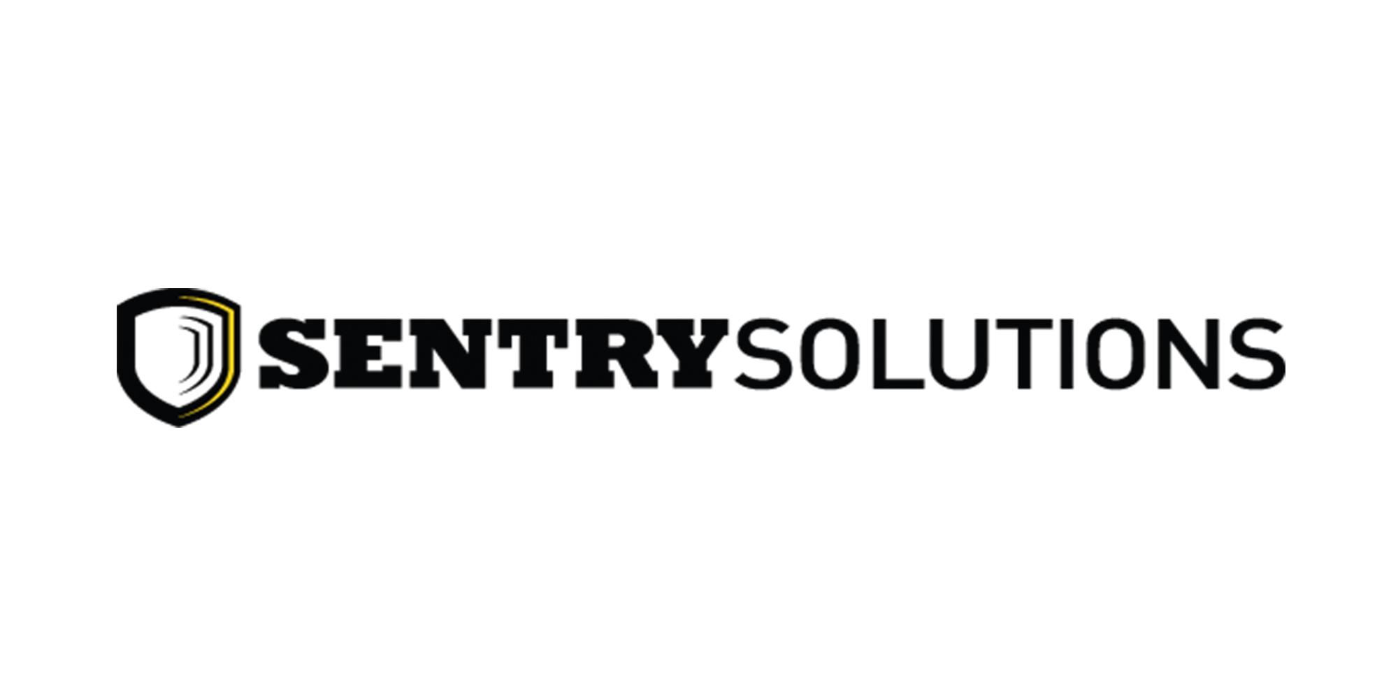 SentrySolutionsLogo.jpg