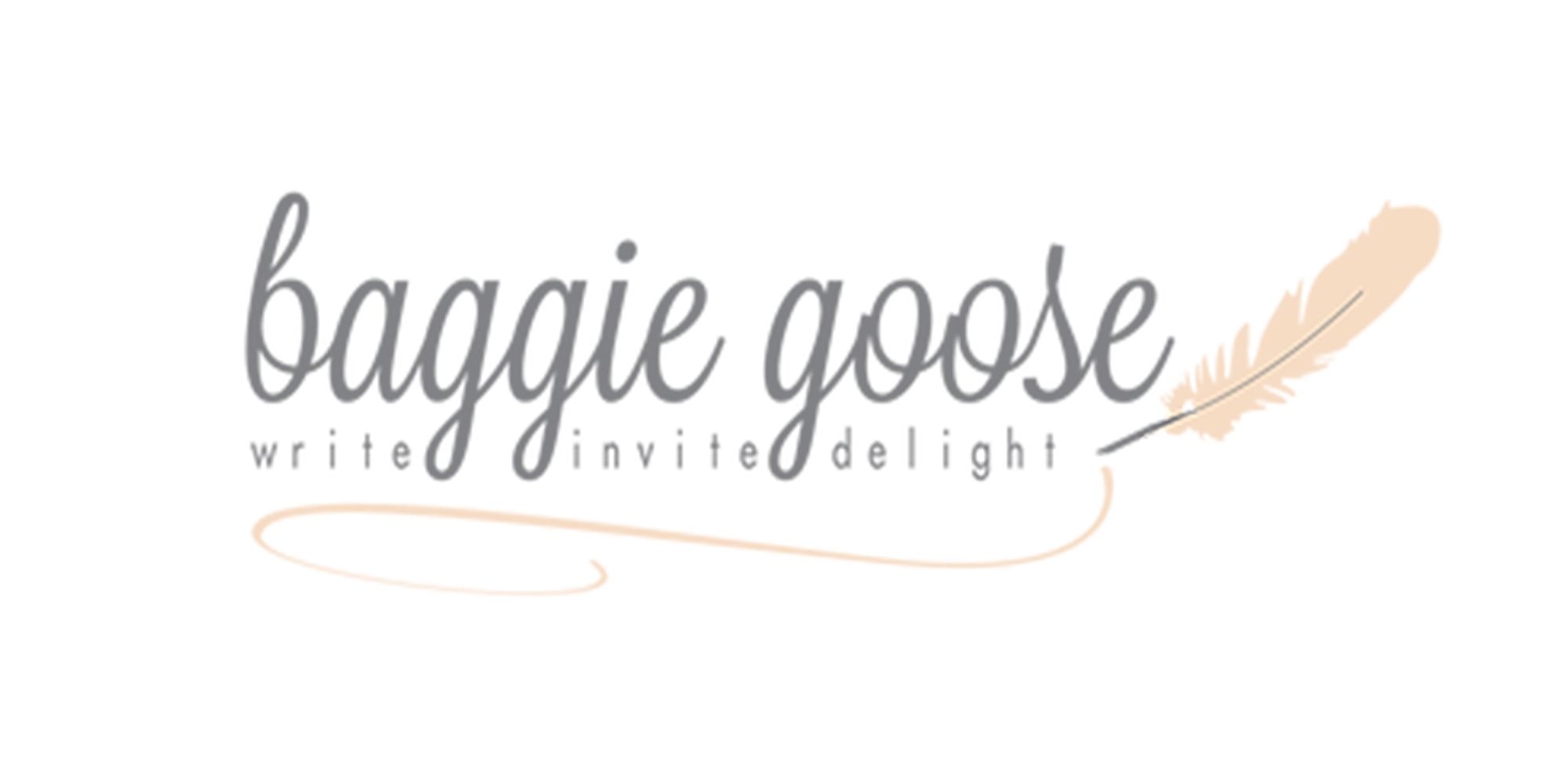BaggieGooseLogo.png