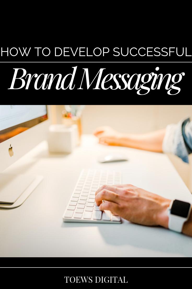 BrandMessaging.png