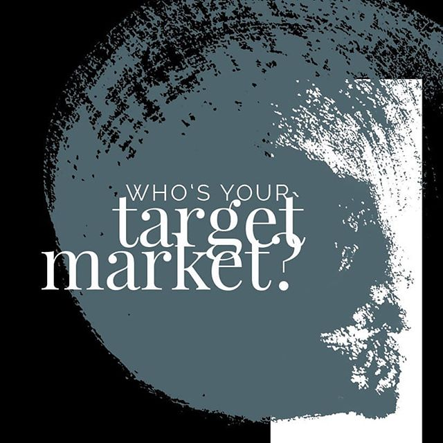 "Listen, we know you've heard the words ""target market"" before. You've probably been told a million times how you need to ""find your niche."" Yep, we're ready for the eye rolls!  We all know that it's important in business, but find it hard (or annoying) to focus in and really figure out who you're talking to... But you know what IS fun and exciting? Running a profitable business.  So let's get focused and figure it out together... Link in bio to read all about finding your target market! . . . . #ladyboss #nashvilleblogger #smallbusiness #startuplife #nashvillebusiness #socialmediamarketing #locallyowned #localbusiness #smallbiz #darling #thatsdarling #marketingstrategy #bossbabe #instagirlboss #instaentrepreneur #instabusiness #bossladymindset #solopreneur #womenwithambition #productphotography #womensupportingwomen"
