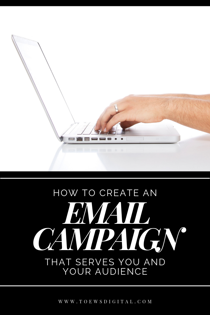 EmailCampaign.png
