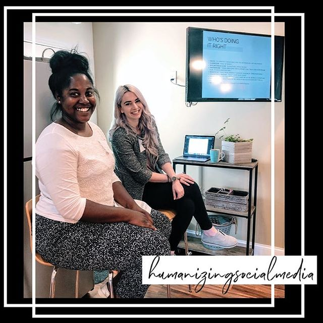 "Ever wonder how & what to post on social media for your business? Wonder no longer... this Friday we will be leading a marketing workshop with @notablygray at @collaboratenash / @blueprintstrategysolutions! And the topic? ""Snackable Content that Wins!"" Link in bio to learn more! . . . . #ladyboss #nashvilleblogger #smallbusiness #startuplife #nashvillebusiness #socialmediamarketing #locallyowned #localbusiness #smallbiz #darling #thatsdarling #marketingstrategy #bossbabe #instagirlboss #instaentrepreneur #instabusiness #bossladymindset #solopreneur #womenwithambition #productphotography #womensupportingwomen #nashville"
