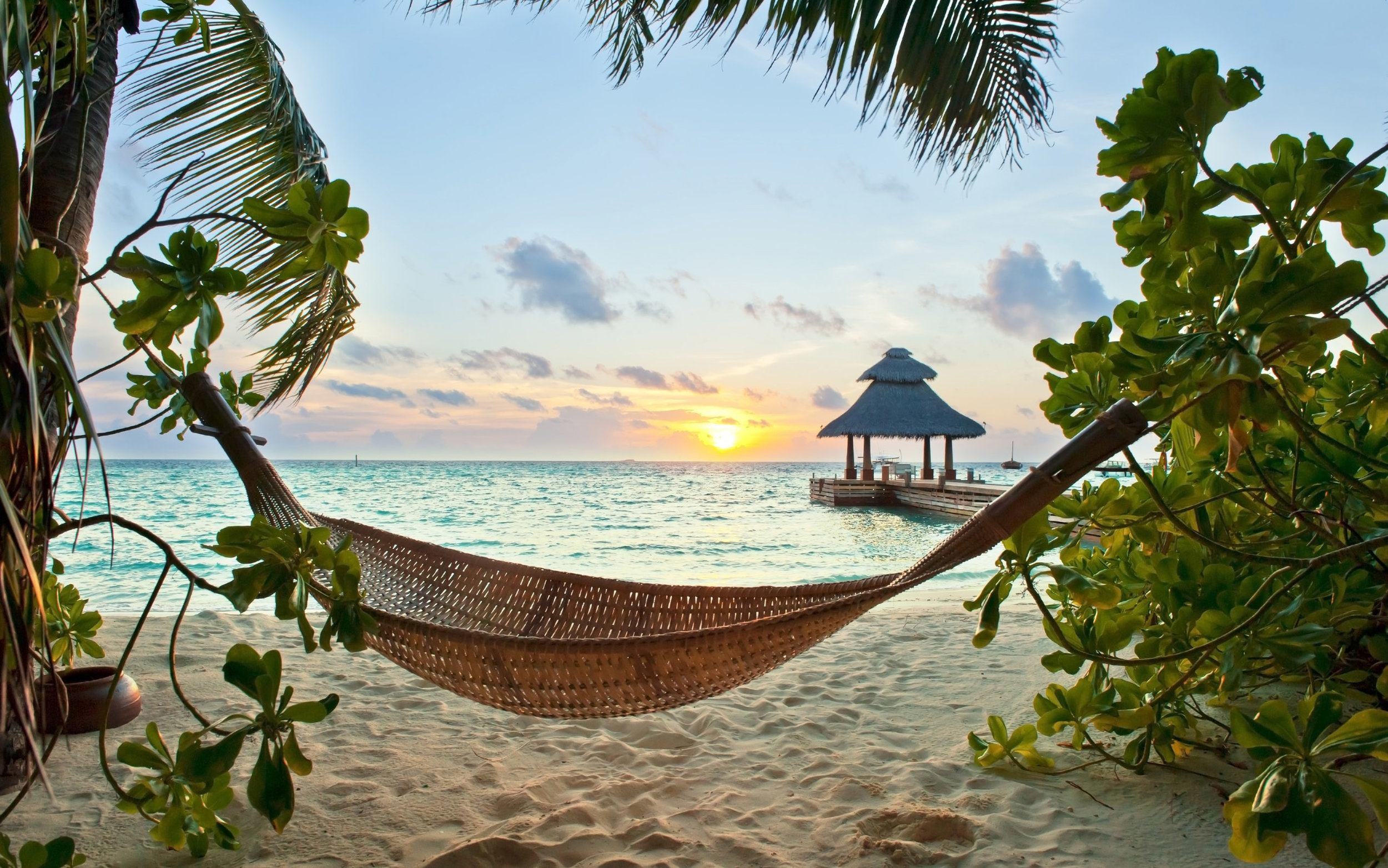 tropical-beach-pictures-hammock-wallpapers-widescreen-70702280.jpg