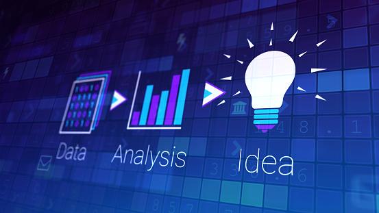 data analytics 2.jpg