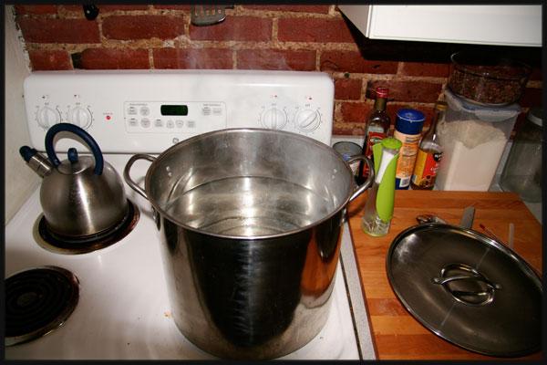 Boil-Water.jpg
